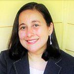 Attorney Maria D. Houser