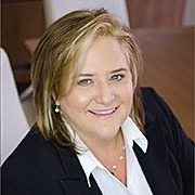 Attorney Noelle M. Halaby CFLS