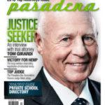 PUB_DEC-2016-COVER-Top-Lawyers