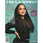 LA_magazine