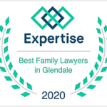 ca_glendale_family-lawyer_2020-2